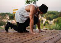 Beckenbodentraining schwule Männer: Besserer Analsex